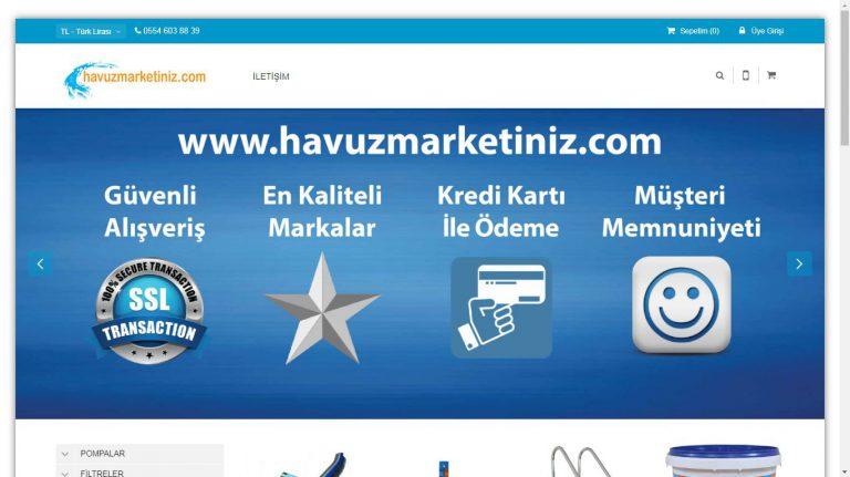 www.havuzmarketiniz.com