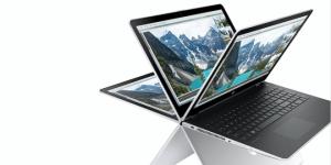 HP'den Yeni Pavilion Dizüstü Bilgisayarlar Geliyor