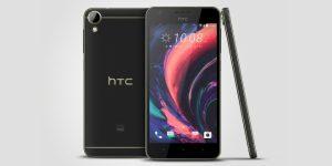 Yeni Bir İkonik Model: HTC Desire 10 promegaweb izmir web tasarım