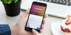Instagram'a Yeni Muhteşem Özellik promegaweb izmir web tasarım