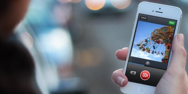 Instagram'a Canlı Yayın Özelliği Geliyor promegaweb izmir web tasarım