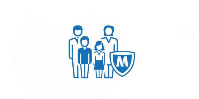 İnternet ve Sosyal Medya, Aile Hayatını Tehdit Ediyor