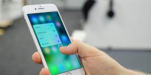 iOS 10.1 Çıktı, İşte Sundukları promegaweb izmir web tasarım