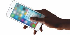 Her iPhone Kullanıcısının Değiştirmesi Gereken 9 Ayar izmir web tasarım