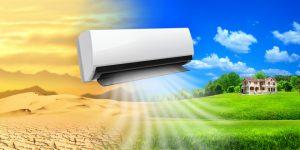 Klima Satın Alırken Dikkat Etmeniz Gereken 6 Konu