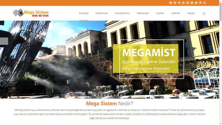 www.megaserinletme.com