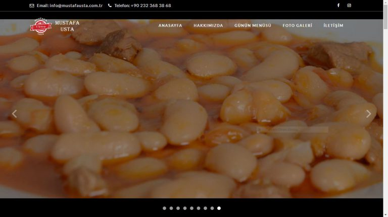 www.mustafaustacom.tr