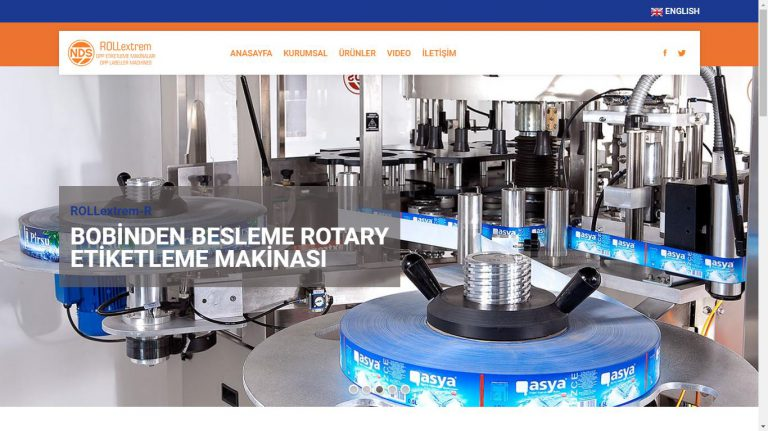 www.ndsmakina.com.tr