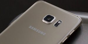 Samsung, Note 7'nin Patlama Sebebini Açıkladı