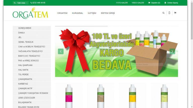 www.orgatem.com.tr