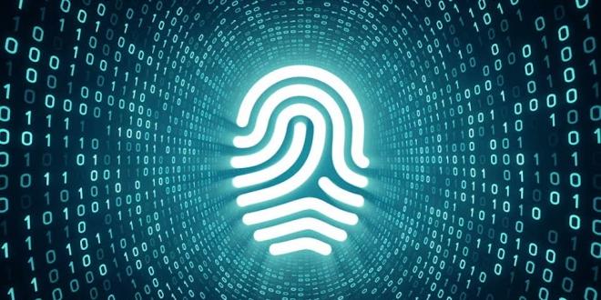 Parmak İzi Güvenliği Hakkında 3 Efsane