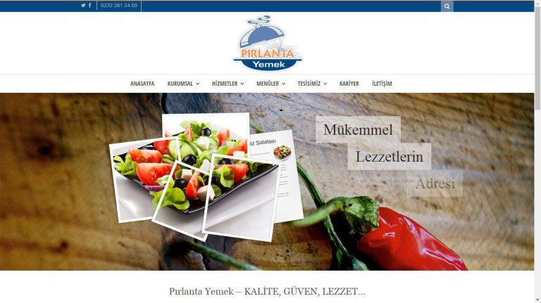 www.pitlantayemek.com