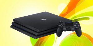 PlayStation 4 Pro Duyuruldu promegaweb izmir web tasarım