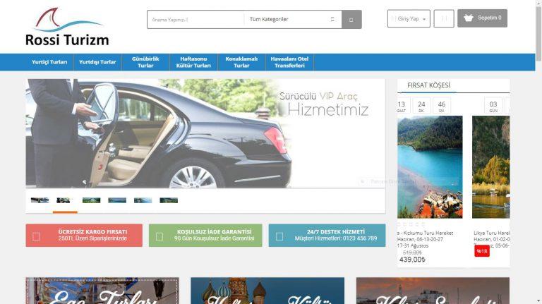www.rossiturizm.com