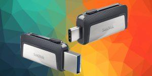 Sandisk'ten Telefonlara Hafıza Dopingi promegaweb izmir web tasarım