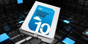 Seagate'ten 10 TB'lık Dev Disk Satışa Çıkıyor promegaweb izmir web tasarım