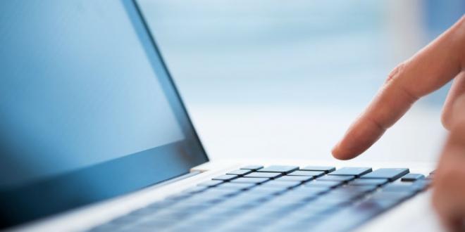 Bilgisayarınızdaki Gereksiz Dosyaları Hızlıca Silin