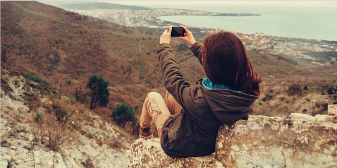 Cep Telefonuyla Mükemmel Fotoğraflar Çekmek İçin 12 İpucu