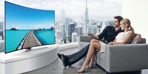 Doğru Televizyonu Seçmek İçin Bilmeniz Gereken 10 Şey