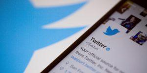 Twitter Hesabınızı 5 Adımda Güvene Alın promegaweb izmir web tasarım