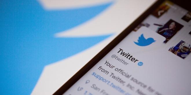 2017'de Twitter'da En Çok Bunlar Konuşuldu
