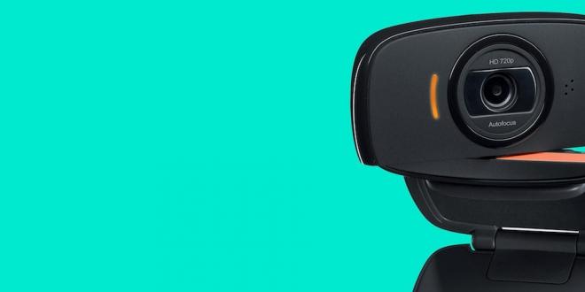 Webcam Güvenliğiyle Mahremiyetinizi Koruyun