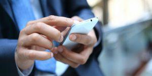 10 Adımda Mobil İnternet Tasarrufu