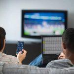 Masaüstü bilgisayarı ve laptobu televizyona bağlama işlemi promegaweb izmir web tasarım