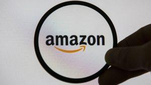 Amazon'a rekabet incelemesi promegaweb izmir web tasarımı