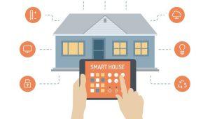 Tarihi binalar bile akıllı evlere dönüşüyor promegaweb izmir web sitesi tasarımı