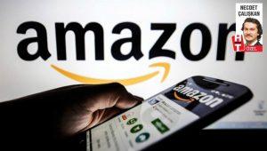 Amazon'dan alışveriş yapmadan önce bilmeniz gereken her şey promegaweb izmir web tasarım
