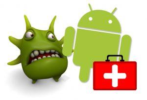 Android Cihazlara Sızarak Veri Çalan Yeni Bir Casus Yazılım Tespit Edildi promegaweb izmir web sitesi tasarımı