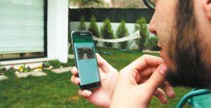 Artık ödemelerde dijital parola ile olacak promegaweb izmir web sitesi tasarımı