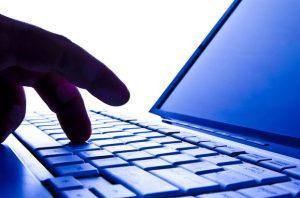 """Bilgisayarlar """"kişisel asistan"""" oluyor promegaweb izmir web tasarım"""