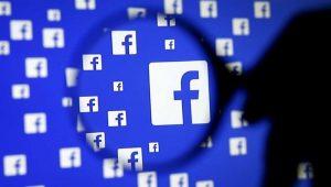 Facebook doğrulama kontrollerini genişletti promegaweb izmir web tasarım