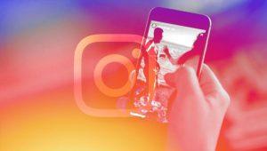 Instagram'dan emoji güncellemesi promegaweb izmir web sitesi tasarımı