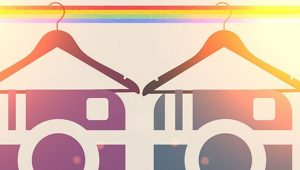 Instagram'a alışveriş uygulaması geliyor! promegaweb izmir web tasarım