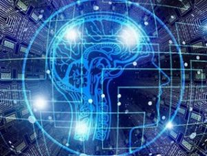 Yapay zeka beyin hasarlarını tanımlayacak promegaweb izmir web tasarım