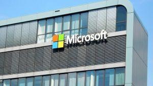 Microsoft'tan 'güncel yazılım' uyarısı promegaweb izmir web tasarım