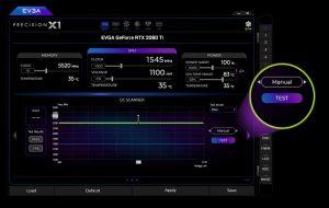 Tek Tıkla Hız Aşırtma Yapacak Yeni Yazılım: Nvidia Scanner promegaweb izmir web sitesi tasarımı