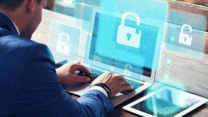 Siber güvenlik için 6 ipucu promegaweb izmir web tasarım