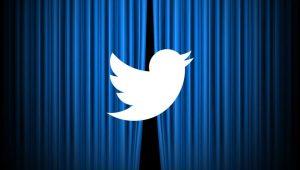 Twitter yeni tasarımı test ediliyor promegaweb izmir web tasarım