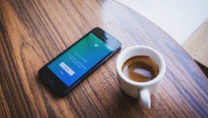 Twitter ve Periscope'a sesli canlı yayın özelliği promegaweb izmir web tasarım