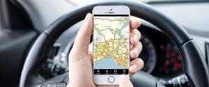 Yandex Navigasyon'dan nöbetçi eczaneler özelliği promegaweb izmir web tasarım