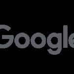Google adwords izmir google ads google seo