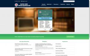 izmirde web site tasarımı mtsav