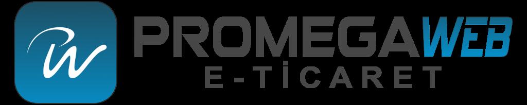 Design:Promegaweb.com