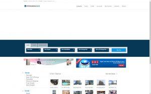 izmir kurumsal özel proje web sitesi yatırımın kalbi