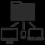 belge yönetimi png resim İnternet sitesi açarken nelere dikkat edilmeli?