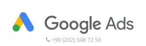 Google ads izmir google adwords izmir ads